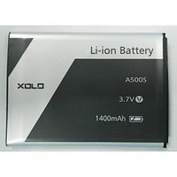 BATTERY FOR XOLO A500S ANDROID PHONE LIMITED STOCK LOWEST PRICE - 73650222