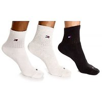 Stylish Socks - Pack of 3