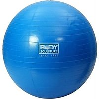 BODY SCULPTURE ANTI BURST GYM BALL- 65 Cm