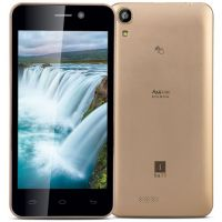IBall Andi Enigma With 8MP Front Camera, PERFECT SELFIE PHONE+Free Battery Bank