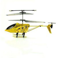 LH-MODEL RC Helicopter 3.5 Channel High Speed