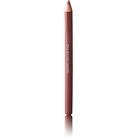Ori Flame Very Me Lip Crayon - Nude  0.8g