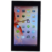 GABA SMART TAB A90 Android V4.2.2 JELLY BEAN With 5 MP Camera And 7-inch Screen