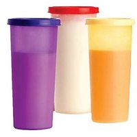PARAS Miracle Ware Multi Color Classic Glass