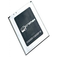 BRAND NEW MICROMAX BATTERY FOR MICROMAX A75 2000mAh