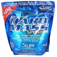 Inner Armour Hard Mass Gainer/ 5Lb