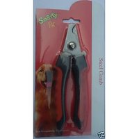 Petsplanet High Quality Dog & Cat Large Nail Clipper - Stainless Steel