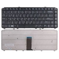 100% ORIGINAL DELL INSPIRON 1420 1520 1521 1525 LAPTOP KEYBOARD