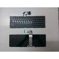 100% ORIGINAL DELL INSPIRON 13Z N311Z LAPTOP KEYBOARD