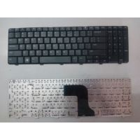 New OEM Dell Inspiron M5010 N5010 Laptop Keyboard 9GT99 09GT99