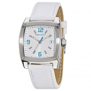 Morellato Deco SIE004 Analogue Watch - For Men