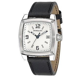 Morellato Deco SIE005 Analogue Watch - For Men