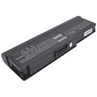 Replacement Laptop Battery For DELL INSPIRON 1420 VOSTRO 1400 MN151 WW116 PR693