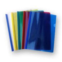 Milky File Folder (Set Of 20 Pieces)