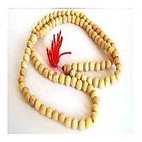 Basil/Tulsi Mala (108 Beads)