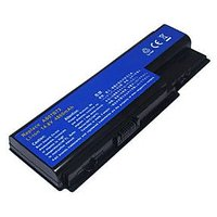 Replacement Laptop Battery For Acer Aspire 6530, 6930, 6935, 7230, 7235, 7330