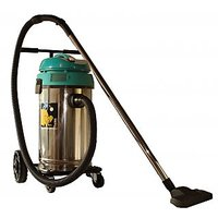 "RODAK ""CleanStation 7 30 L"" Professional Wet And Dry Vacuum Cleaner EU Import"