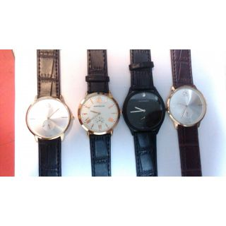 Watches Combo Offer Replica