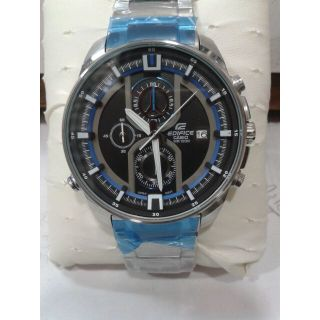 Casio Edifice EER-533D-1AV
