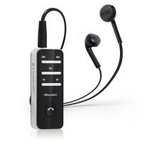 Original Bluedio I4 Wireless Stereo Bluetooth Headset A2DP, High Quality Product