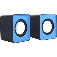 Tag Mini Usb Speaker