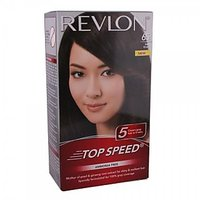 Revlon (Top Speed)65 Dark Brown