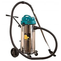 "RODAK ""CleanStation 7 40 L"" Professional Wet And Dry Vacuum Cleaner EU Import"