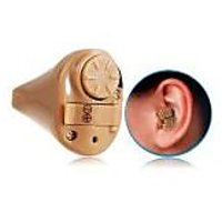 Axon K82 Ear Volume Adjustable Sound Voice Amplifier Hearing Aid.