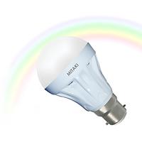 LED BULB 5W/B22