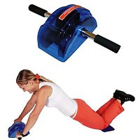 Ab Slider The Complete Ab Exerciser Full Body Workout