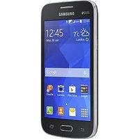 Samsung Galaxy Star Advance B350 (Black)