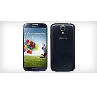 Samsung Galaxy S4(Black)