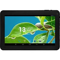 Datawind Ubislate 10Ci Tablet(Black, 4 GB, Wi-Fi Only)