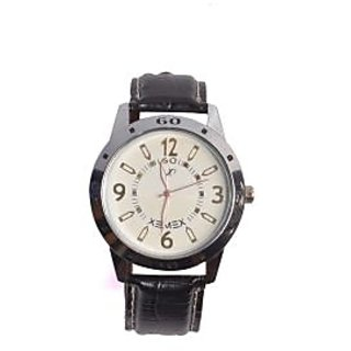 Xemex Men's Watch - 74180616