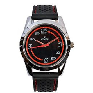 Xemex Men's Watch - 74184968