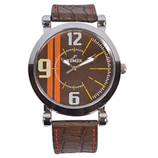 Xemex Men's Watch - 74184758