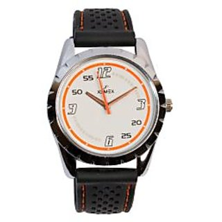 Xemex Men's Watch - 74185184