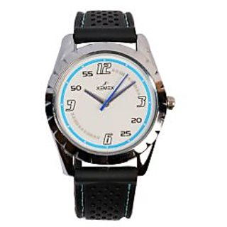 Xemex Men's Watch - 74185342