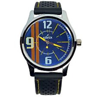 Xemex Men's Watch - 74185506