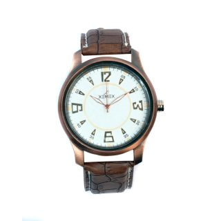 Xemex Men's Watch - 74185754
