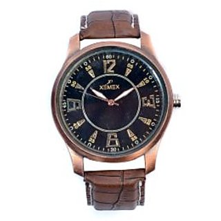 Xemex Men's Watch ST1