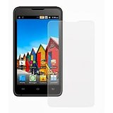 MICROMAX CANVAS VIVA A72 A 72 A-72 MATTE SCREEN GUARD SCRATCH PROTECTOR SCREEN PROTECTOR