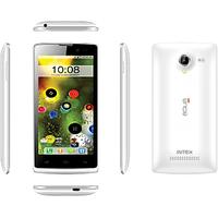 Intex Mobile AQUA N8