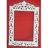 Designer Wooden Photo Frames