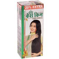 Kesh King Hair Oil 100Ml + 20% Extra Free