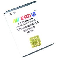 ERD Samsung Compatible Battery SMG Galaxy Y S5360 1170 MAh