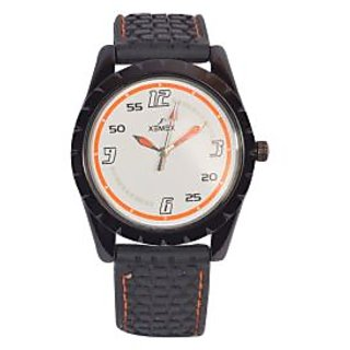 Xemex Men's Watch ST1011NL02