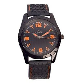 Xemex Men's Watch ST1011NL01