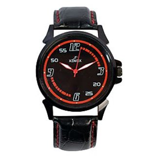 Xemex Men's Watch ST1013NL01