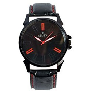 Xemex Men's Watch ST1013NL01-1